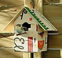 refuge oiseaux
