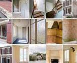 rénovation maison écologique