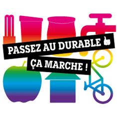 2010 semaine developpement durable