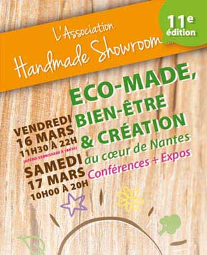 Handmade Showroom