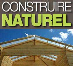 Salon Construire Naturel 2010