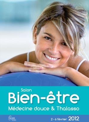 Manifestations f vrier 2012 esprit cabane idees creatives et ecologiques - Forum salon de massage paris ...
