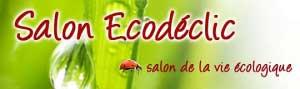 salon Ecodéclic - Dole 2011