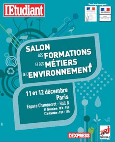 Salon Decoration Montbeliard