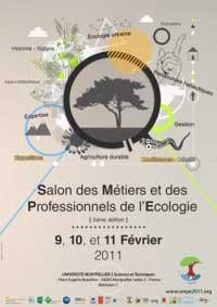 SMPE - Montpellier 2011