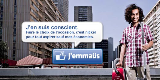 jemmaus