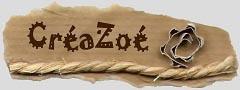 logo Creazoe