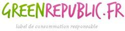 logo Green Republic