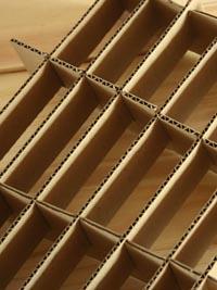 structure carton