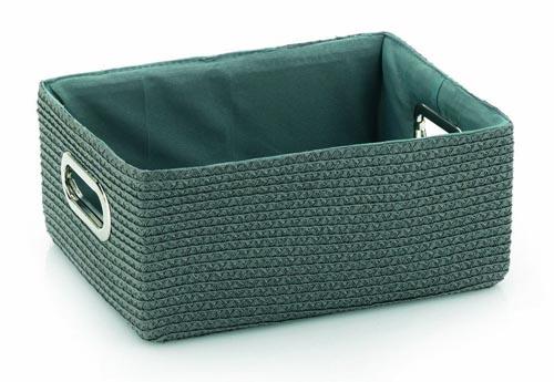 console bois et osier esprit cabane idees creatives et ecologiques. Black Bedroom Furniture Sets. Home Design Ideas