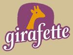 logo girafette