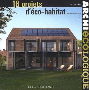 18-projets-eco-habitat