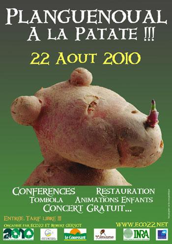 Planguenoual_a_la_patate