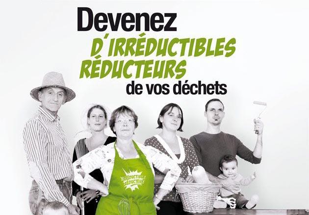 SERD 2014 : Ateliers Peinture & Noël Récup