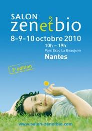 Zen-et-bio-Nantes