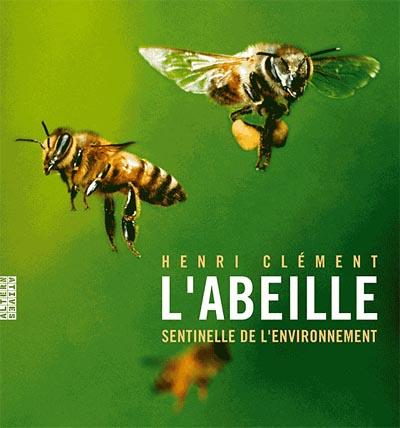abeille-sentinelle-environnement