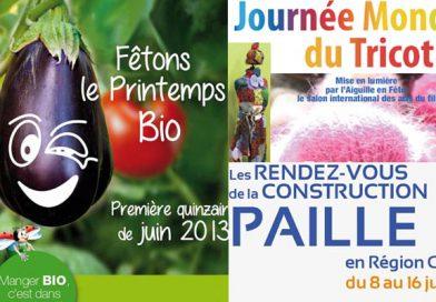 agenda-ecolo-juin-2013