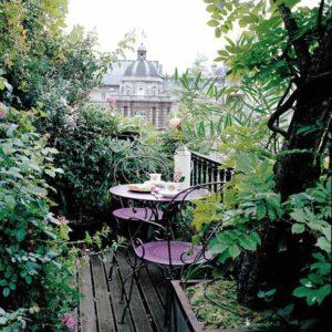 Hiver : Comment faire de son balcon <br>un refuge pour les oiseaux ?