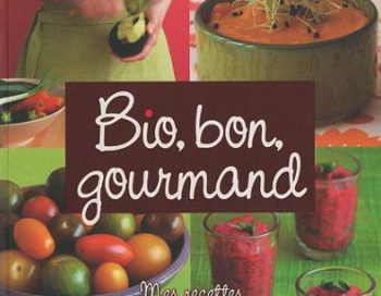 bio-bon-gourmand