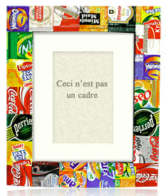 cadres-canettes
