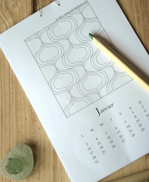 calendrier-2011-a-colorier