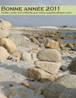 carte-voeux-cairn