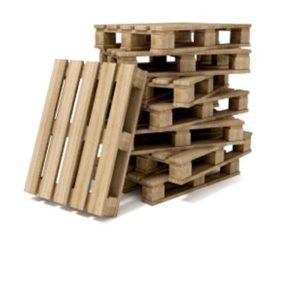 Quelles palettes pour fabriquer des meubles ?