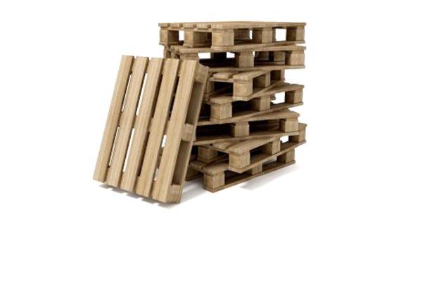 Quelles palettes pour fabriquer des meubles ? - Esprit Cabane