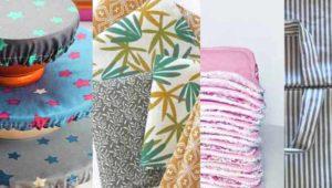 Zéro déchet : 7 créations couture indispensables