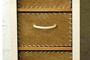 detail-tiroirs-isorel