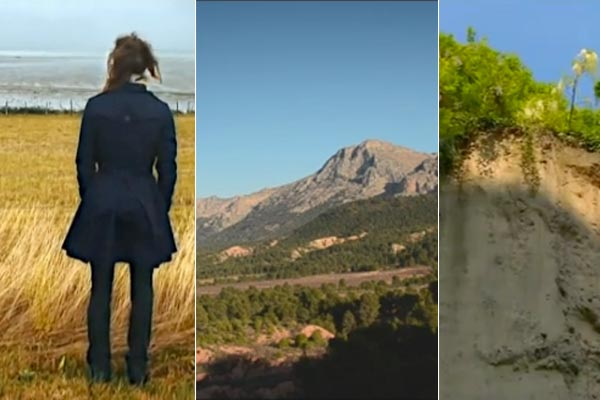 documentaires ecolos 2014