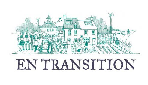 Documentaire : En Transition 1.0