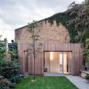 Extension de maison écologique et économe en énergie : Que choisir ?