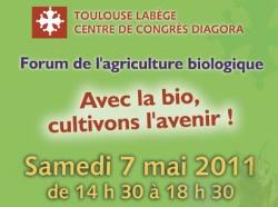 forum-agriculture-bio