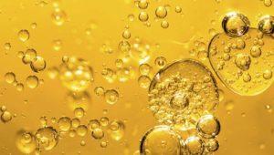 Beauté : Quelles huiles végétales Made in France<br> pour ma peau ?