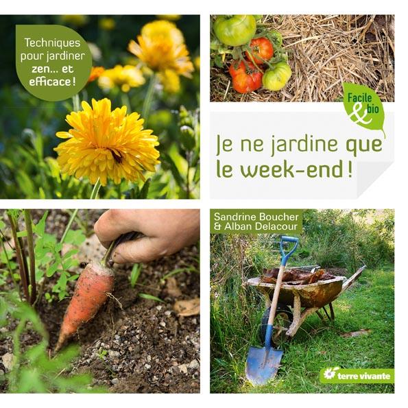 je-ne-jardine-que-le-week-end-g
