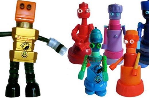 jouets-cicia-hartmann