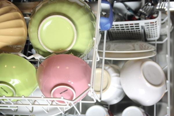 produits pour le lave vaisselle esprit cabane. Black Bedroom Furniture Sets. Home Design Ideas