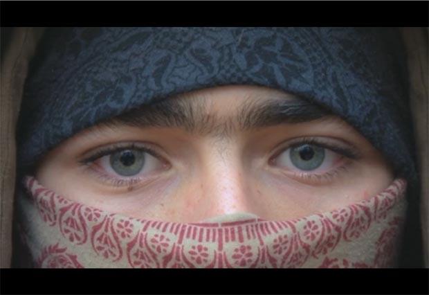 Documentaire : Le dernier continent