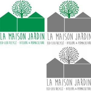 Eco-lieu : Un nom pour le projet