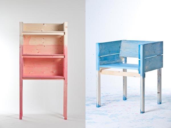 meubles-maassen-et-fils