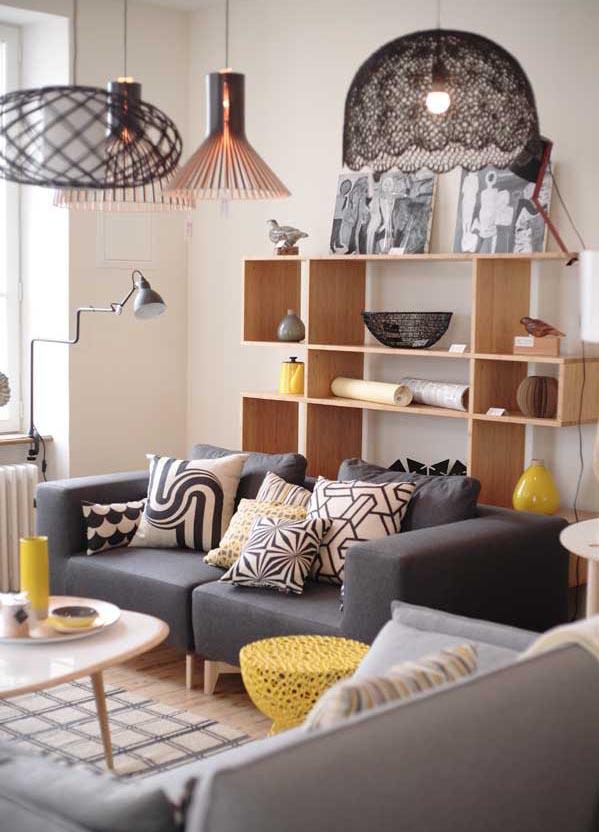 Finist re sud mobilier design esprit cabane idees creatives et ecologiques for Copie de meubles design