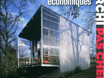 nouvelles-maisons-economiques