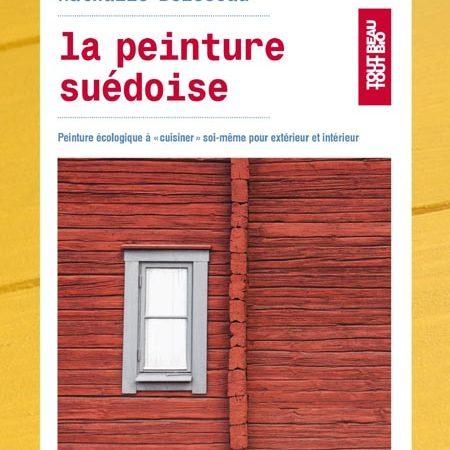 Livre : La peinture Suédoise
