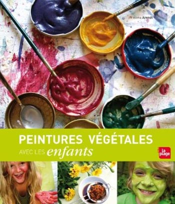 peintures-vegetales-avec-les-enfants