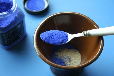 pigments-bleu