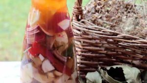 Recette : Le cidre de feu, un elixir santé <br>à préparer soi-même