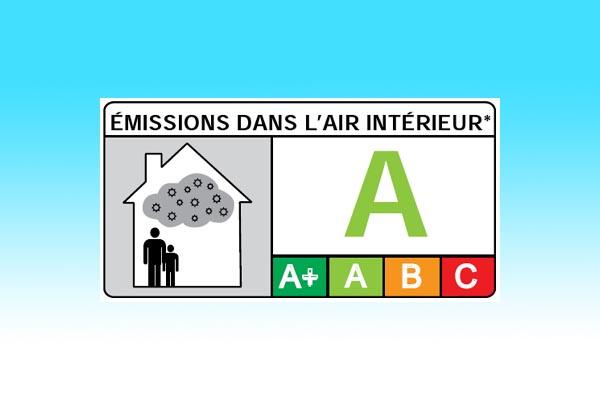 reglementation-2012-emissions-cov-600