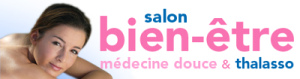 salon-bien-etre-2011