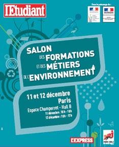 salon-formations-metiers-environnement
